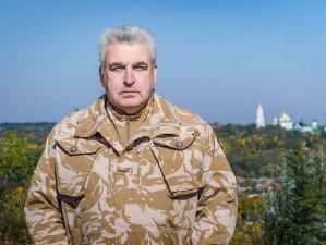 Фото: ЦВК зареєструвала 11 нових кандидатів в ВО 151: п'ятеро – з Полтавщини