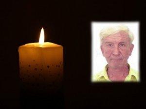 Фото: Кременчуцького бійця АТО вбили у своїй частині