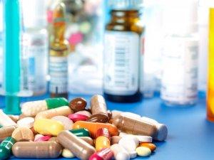 Фото: У МОЗ вже взялися за спрощення реєстрації ліків