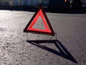 Фото: На Полтавщині в ДТП травмувалось 4 людей
