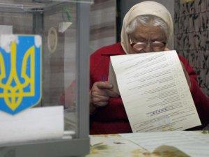 Фото: ЦВК затвердила бюлетені на вибори у 151 окрузі на Полтавщині