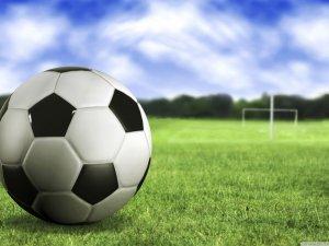 Фото: Футбольні команди Полтавщини з першої та другої ліги приступають до тренувань