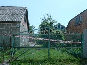 Фото: На Полтавщині молодик під час застілля забив до смерті пенсіонера