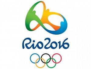 Фото: Полтавські боксери не потрапили на Олімпіаду