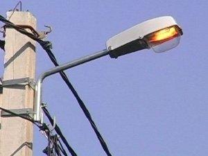 Фото: Жителям Полтавського району вимикатимуть електроенергію: графік з 29 червня