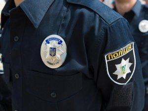 Фото: У Горішніх Плавнях атовця побили сусіди, яким він погрожував гранатами: коментар поліції