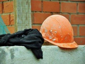 Фото: У Полтавській області на підприємстві загинув чоловік