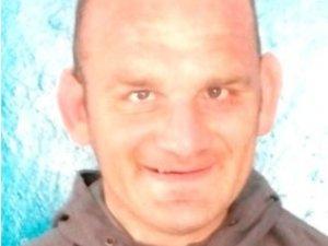 Фото: Поліцейські Полтавщини просять впізнати людину