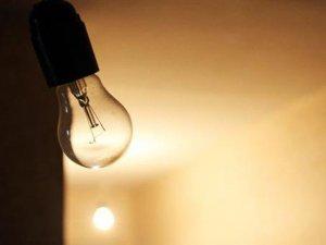 Фото: У Полтаві вимикатимуть електроенергію: графік з 4 липня