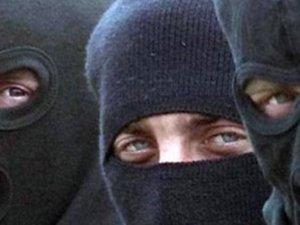 Фото: На Полтавщині четверо невідомих до смерті закатували пенсіонерку та побили її чоловіка