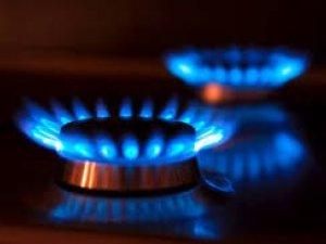 Фото: У п'яти селах на Полтавщині відновили газопостачання