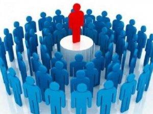АМУ закликала Верховну Раду передати об'єднаним громадам надходження за адмінпослуги