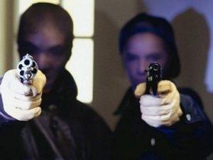 Фото: На Полтавщині шукають тих, хто пограбував ломбард