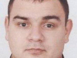 Фото: На Полтавщині розшукують чоловіка, підозрюваного у замаху на вбивство