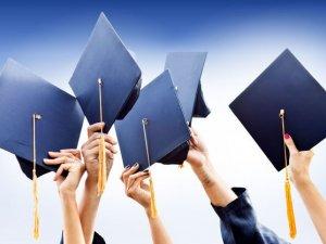 Фото: У Міносвіти розповіли, хто не отримає диплом державного замовлення