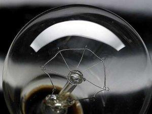 Фото: У Полтаві вимикатимуть електроенергію: графік з 11 липня