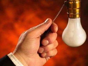 Фото: У Полтавcькому районі  вимикатимуть електроенергію: графік з 11 липня