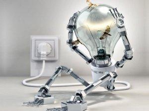 Фото: Як економити електроенергію вдома: поради фахівця