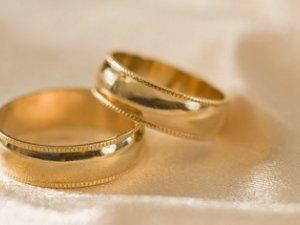 Фото: В Україні одружитися стане простіше