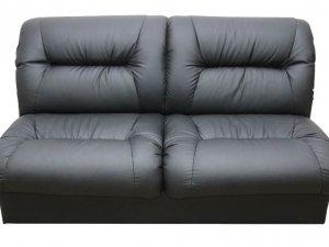 Фото: Как выбрать диван для кафе, баров, ресторанов?