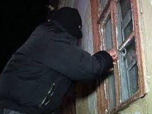 За кілька днів на Полтавщині стався уже другий розбійний напад на одиноких пенсіонерів