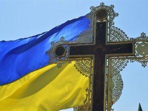 «Ходоки» з Донбасу приєдналися до святкової служби та ходи в Полтаві (ФОТО)