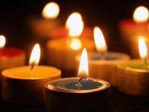 Фото: В АТО загинув військовослужбовець із Кобеляк