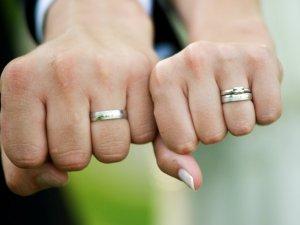 Фото: Шлюб за добу: де полтавці зможуть одружитись поспіхом