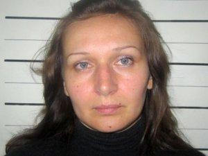 Фото: На Полтавщині зникла безвісти жінка з малюком