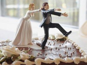 Фото: Одруження  за стандартами Лас-Вегасу: мін'юст пояснив, як працюватиме прискорений шлюб та розлучення