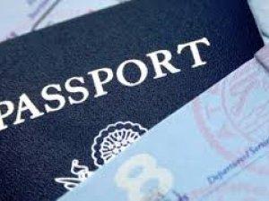 Фото: У Полтаві двоє іноземців порушували правила перебування в Україні