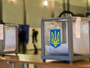 Фото: На Полтавщині готуються до виборів старост
