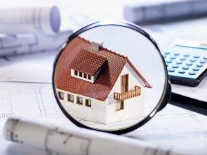 Завдяки прокуратурі територіальній громаді передали нерухомості на понад 600 тисяч гривень
