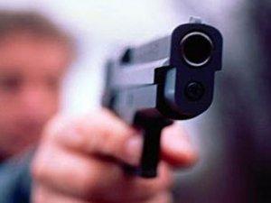 Фото: У Горішніх Плавнях застрелили людину: поліція прохає допомоги