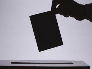 Фото: «Про факт нереєстрації заяв нам не відомо» – поліція  Полтавщини щодо дня виборів