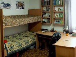 Фото: Жити у гуртожитку: які права мають студенти