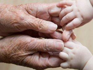 Фото: Смертність на Полтавщині перевищила народжуваність майже вдвічі