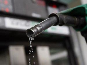 Фото: На Полтавщині засудили директора нафтобази
