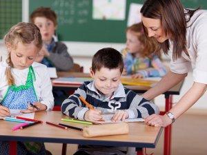 Школярів навчатимуть по-іншому: про «Нову українську школу»
