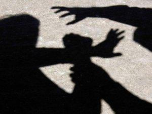 Фото: Поліція полтавщини шукає нападників на пенсіонерів