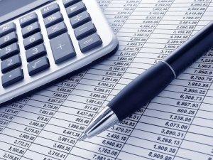 Фото: У Полтаві внесли зміни до міського бюджету: кому і скільки