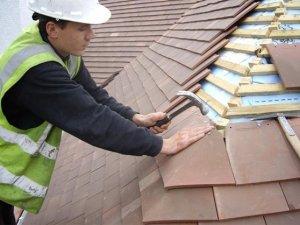 Фото: Доповнили перелік будинків Полтави, у яких проведуть капітальні ремонти