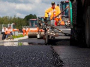 Фото: Доповнили список вулиць Полтави, де проведуть капітальний та поточний ремонт