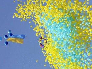 Фото: Полтавцям запропонували спланувати заходи до Дня Незалежності України