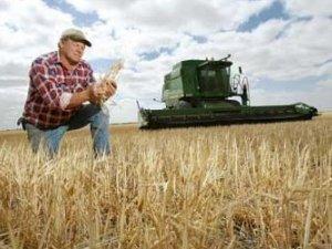 Фото: На Полтавщині влада з аграріями розробить Програму підтримки фермерства