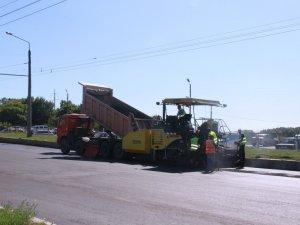 Фото: Вулиці, які у Полтаві ремонтуватимуть 29 липня