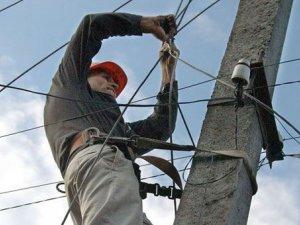 Фото: У Полтаві відключатимуть електроенергію: графік з 1 серпня