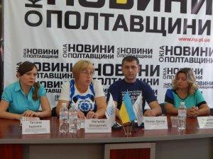 Фото: Найбільше українців продають в Росію та Польщу
