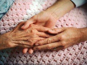 Фото: На Полтавщині соцпрацівники частіше навідуватимуться до одиноких пенсіонерів