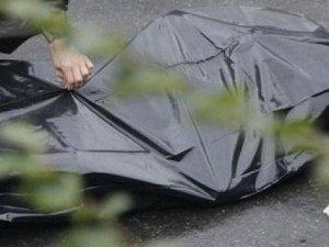 Фото: На Полтавщині знайшли обезголовлене тіло